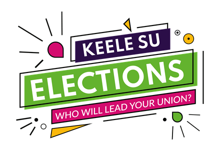Part-Time Officer Elections - Nominations Open