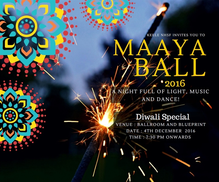 Maaya 2016 diwali ball malvernweather Gallery