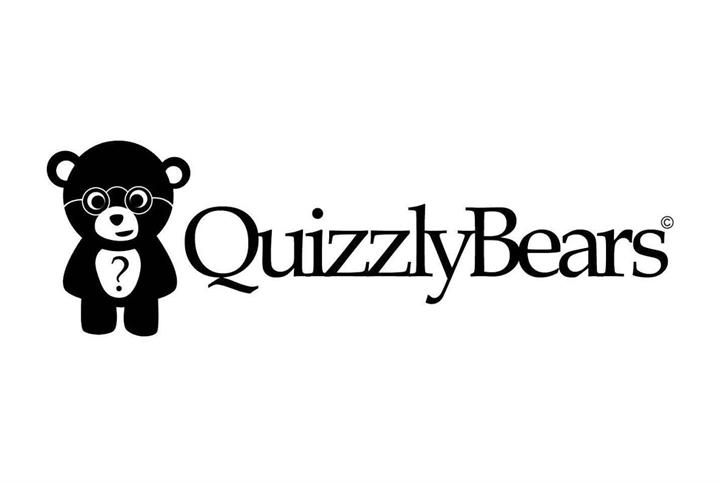 Disney vs Pixar Quiz