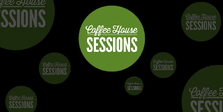 Coffee House Sessions featuring The Fireflys + President Street
