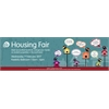 Click here for more information about the Housing Fair 2017