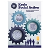 Keele social action