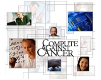 Compute Against Cancer
