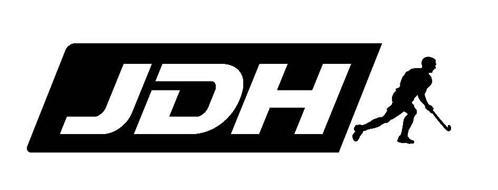 JDH logo