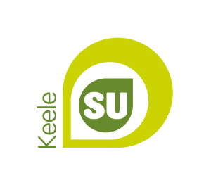 Image result for keele student union