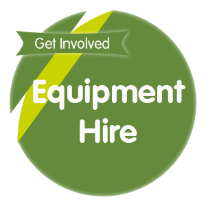 Click here for equipment hire