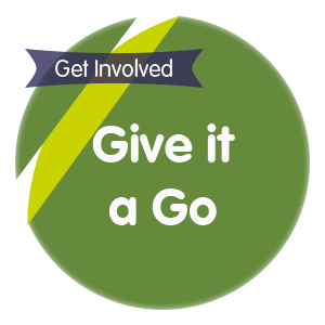 Click here for give it a go activities