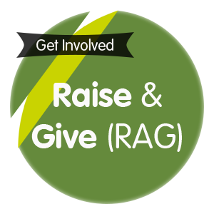 Click here for information on raise and give