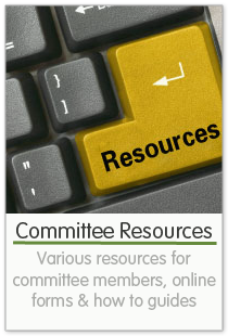 Committee Resources