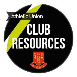 Click here for Club Resources