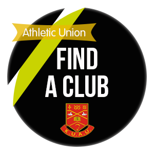 Click here for Keele Clubs and Societies