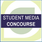 Click here for Student Media