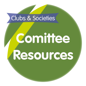 "Click here for ""Committee Resources"""
