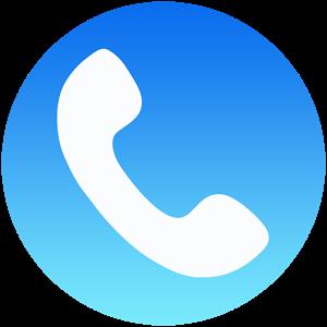 image: Phone