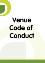 Venue Regulations