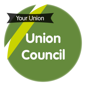 "Click here for ""Union Council"""