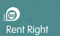 "click here for ""Rent Right"" Campaign"
