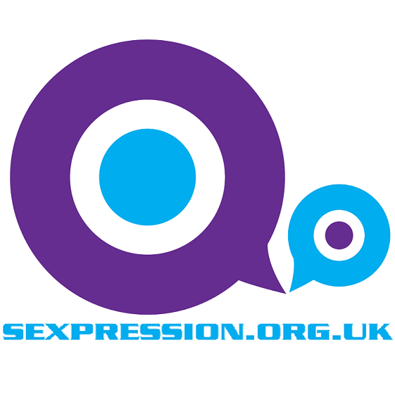 Current sexual health campaigns uk map
