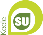 Keele University Students Union